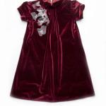 Купить нарядное платье на девочку