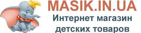 masik.in.ua